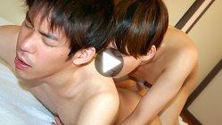 japanboyz videos